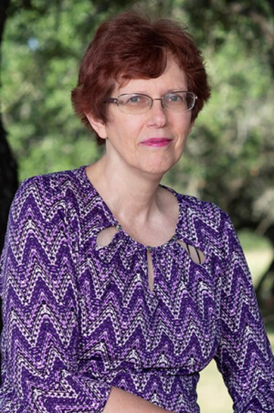 Deborah Carlson