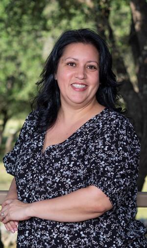 Kimberly Slagle