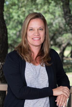 Sarah Echelberger