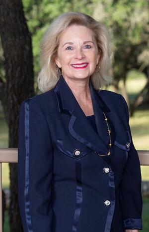 Tara Hargrove